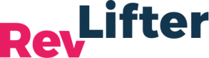 revlifter logo